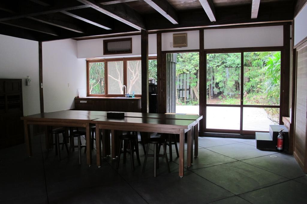 古民家ゲストハウス 小白山(KOJIROYAMA)-2