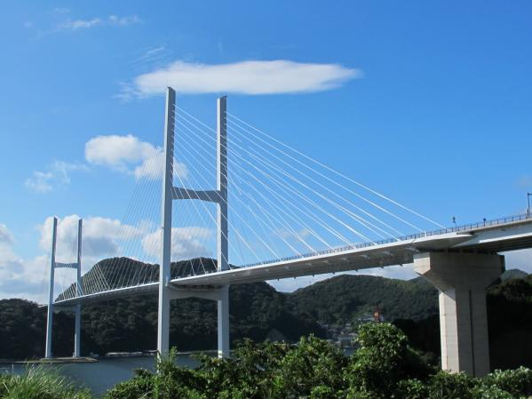 女神大橋-2