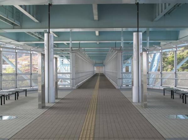 西海橋-4
