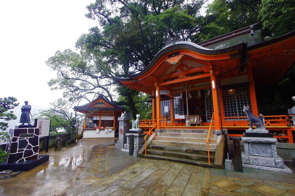 若宮稲荷神社-0