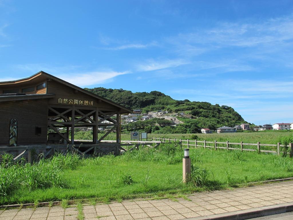 黒崎永田湿地自然公園-0