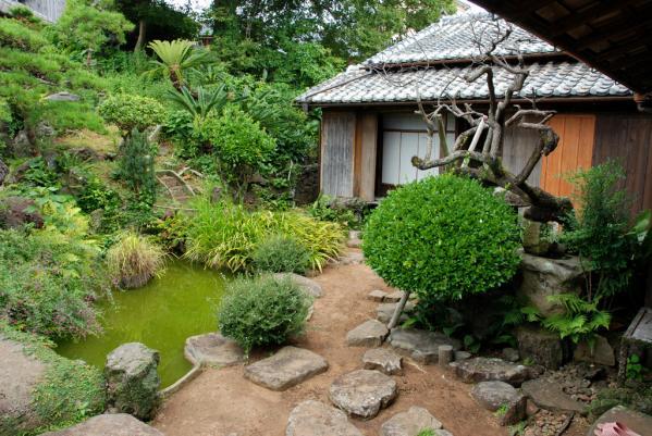 小値賀町歴史民俗資料館-1