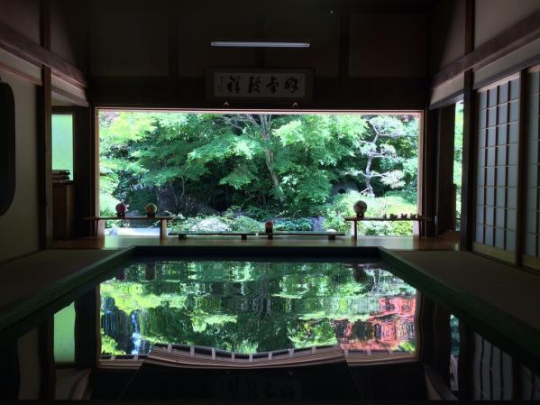 Jufukuji Temple-3