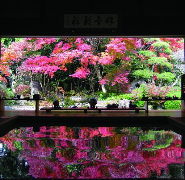 Jufukuji Temple-1