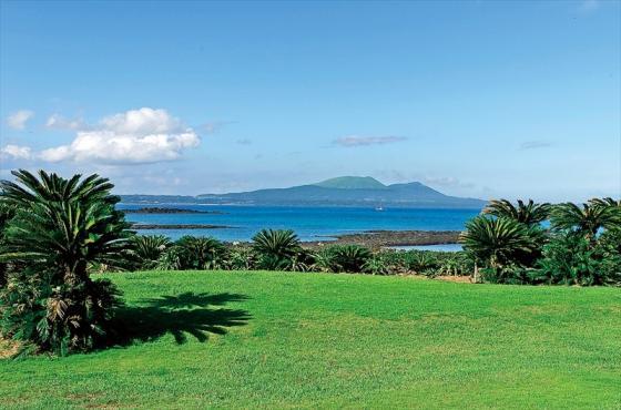 多郎島海水浴場-0