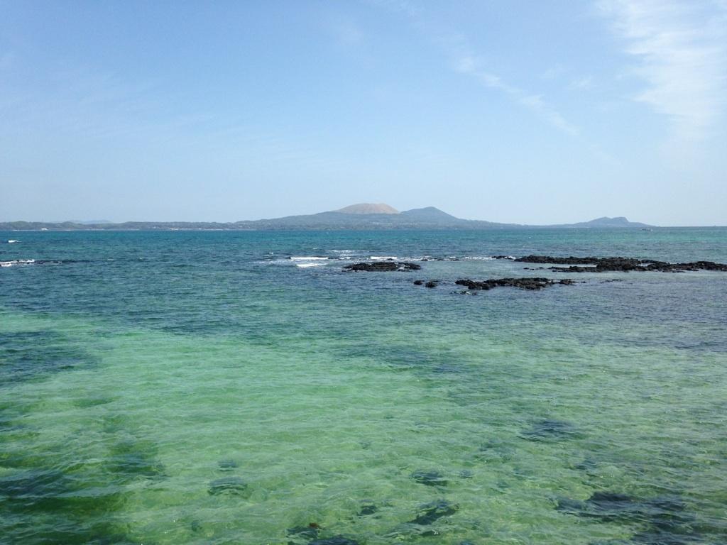 多郎島海水浴場-5