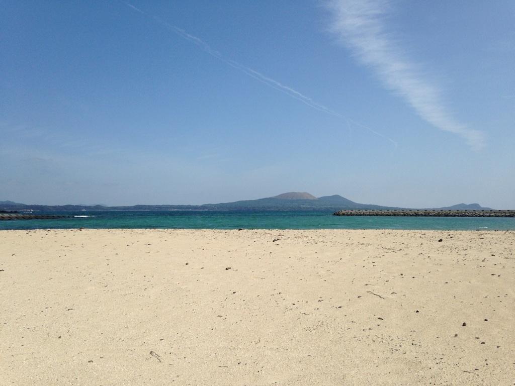 多郎島海水浴場-4