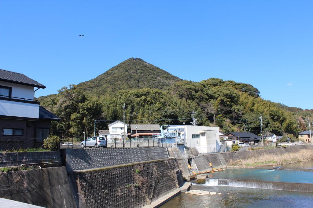 愛宕山-1