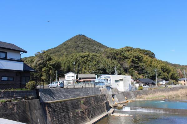 愛宕山-0