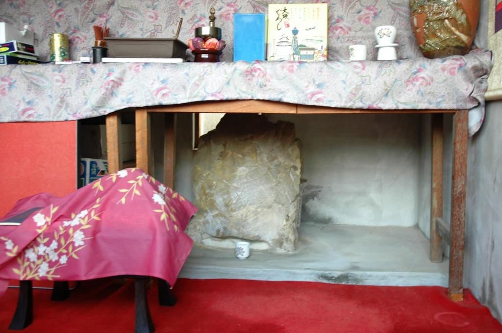 白石のともづな石(日本遺産)-1