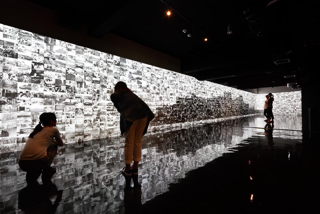 軍艦島デジタルミュージアム-1