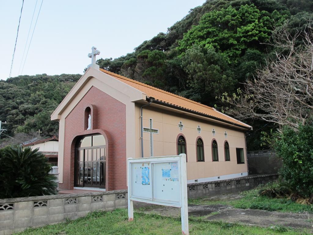 五輪教会-1