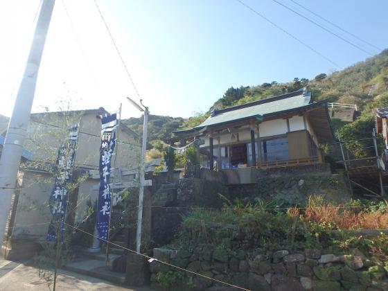 蛭子神社-0