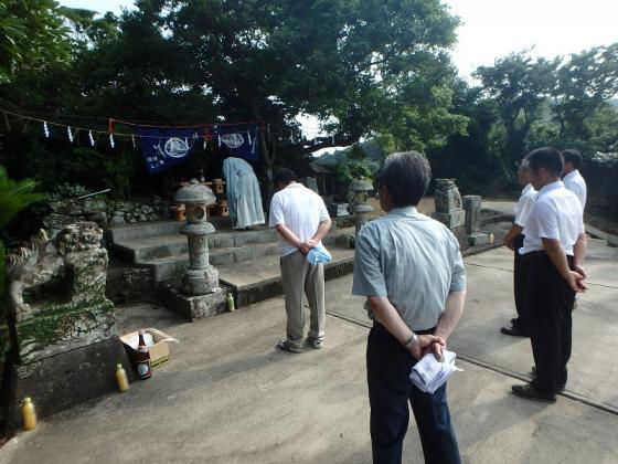 八坂神社-0