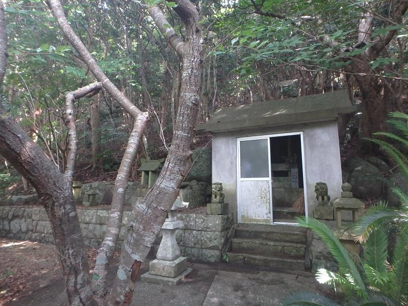 高松神社-1
