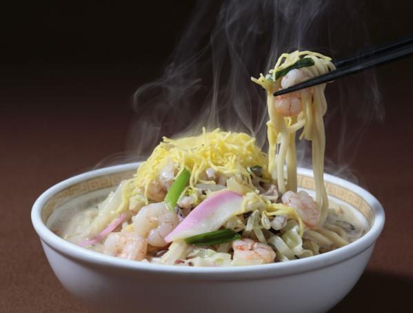 中華料理 四海樓-0
