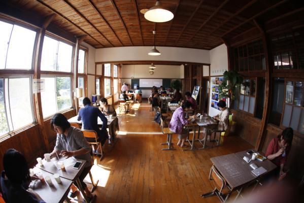 南島原食堂-2