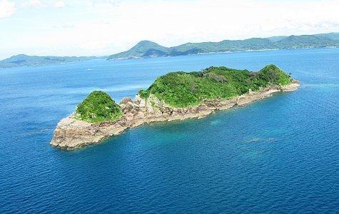 Kasuga Village and Sacred Places in Hirado (Nakaenoshima Island) / Village de Kasuga et lieux sacrés à Hirado (Île de Nakaenoshima)-1