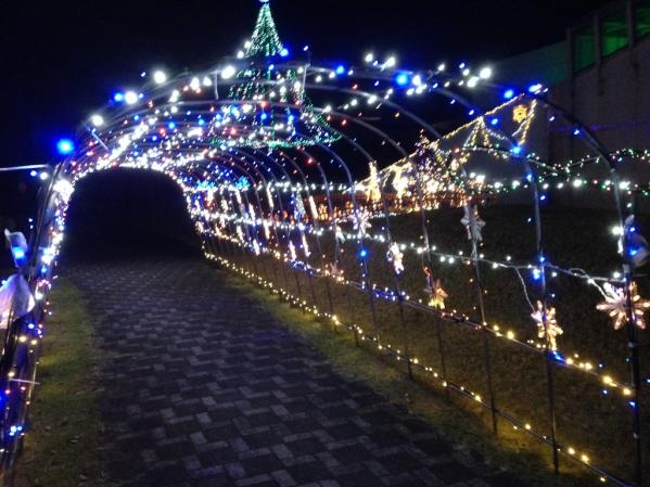 クリスマスファンタジア-3