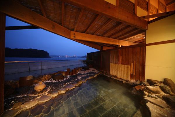 平戸温泉-1