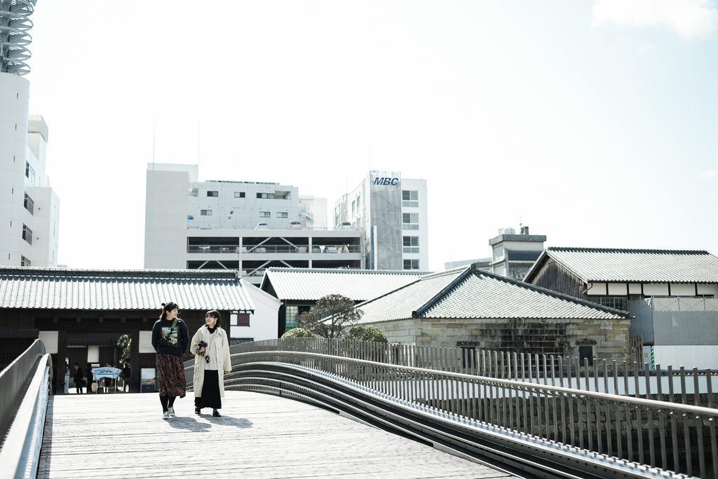 Dejima-2