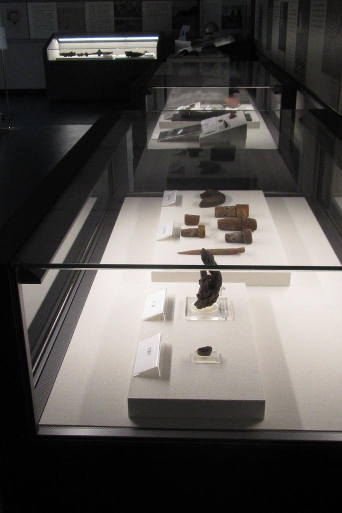 松浦市立埋蔵文化財センター-7