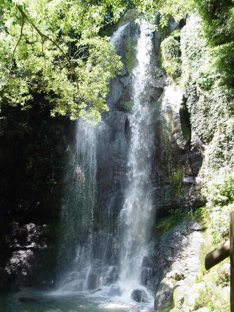 潜竜ヶ滝公園-1