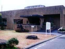鹿町町歴史民俗資料館-1