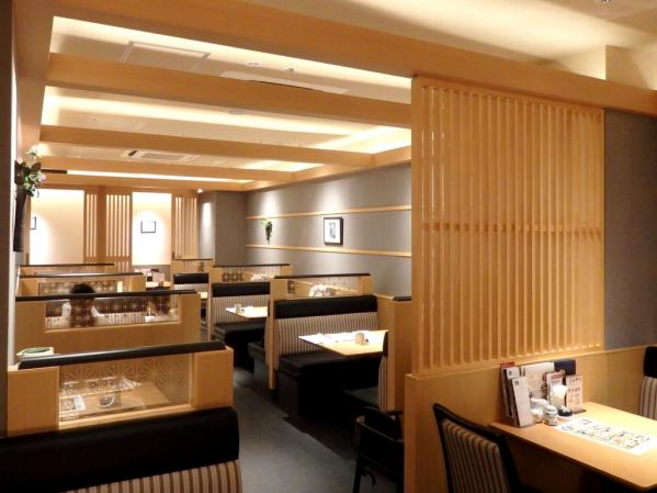 庄屋浜町店-8