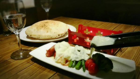 SASEBOピザ食堂-2