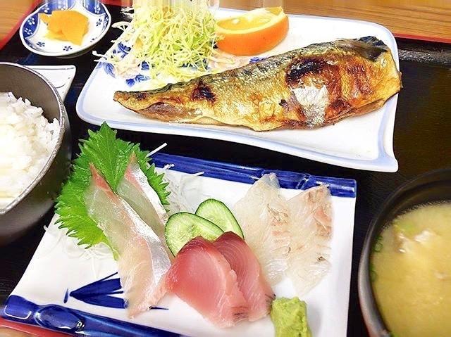竹野鮮魚-2