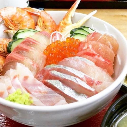 竹野鮮魚-0