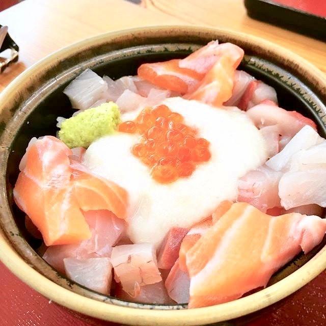 竹野鮮魚-1