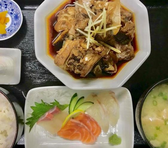 竹野鮮魚-3