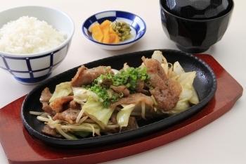 レストラン エアポート 〈長崎空港2階〉-1