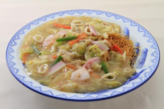 中華レストラン 牡丹 〈長崎空港1階〉-2