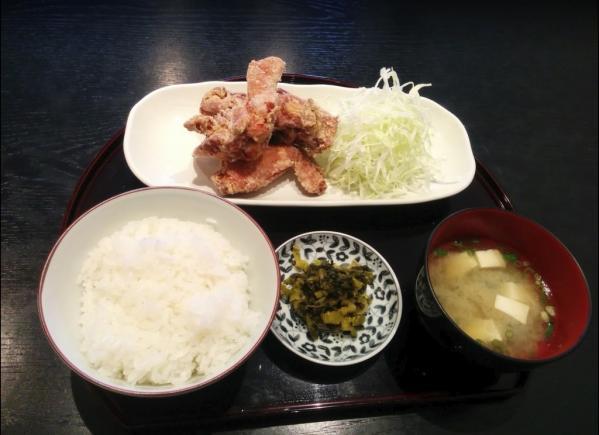鶏の白石-3