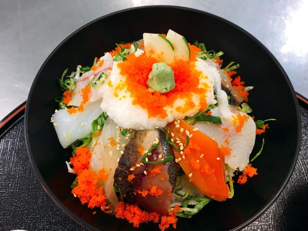 平野鮮魚店-1