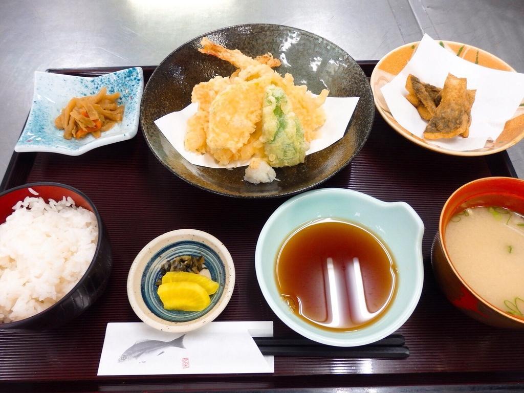 平野鮮魚店-5