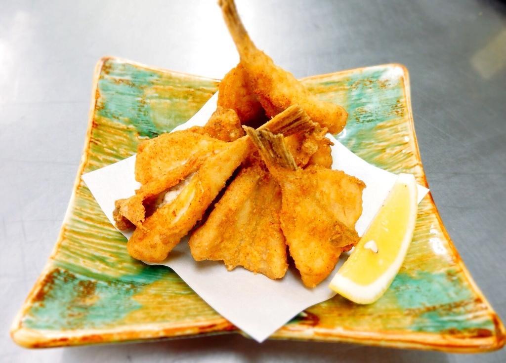 平野鮮魚店-6