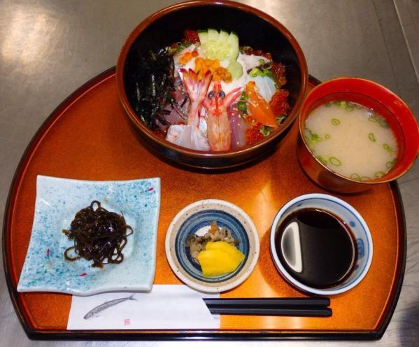 平野鮮魚店-3