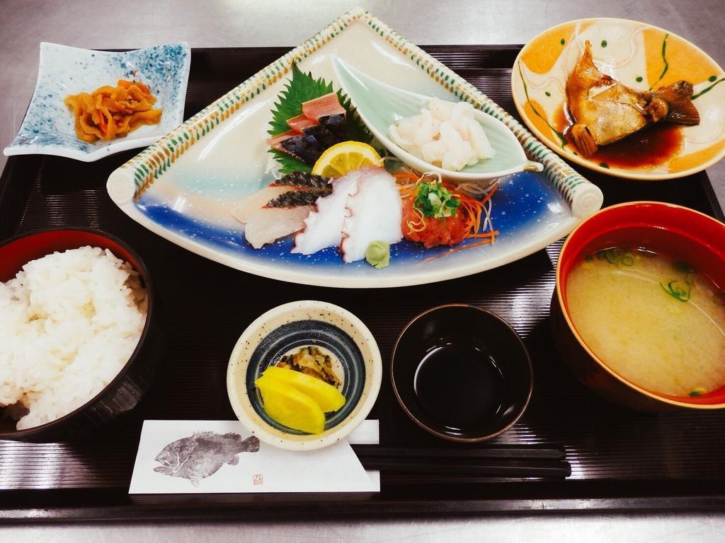 平野鮮魚店-2