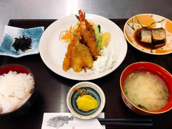 平野鮮魚店-4