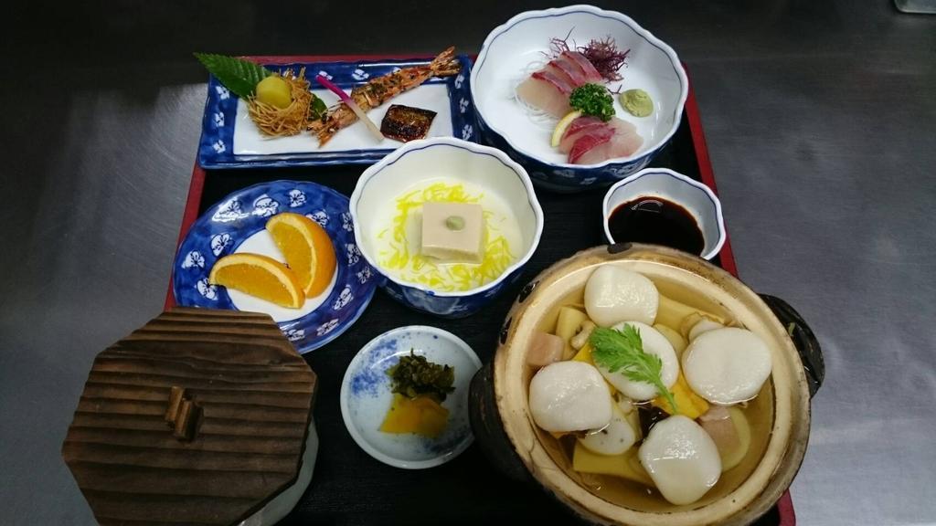 姫松屋 本店-1