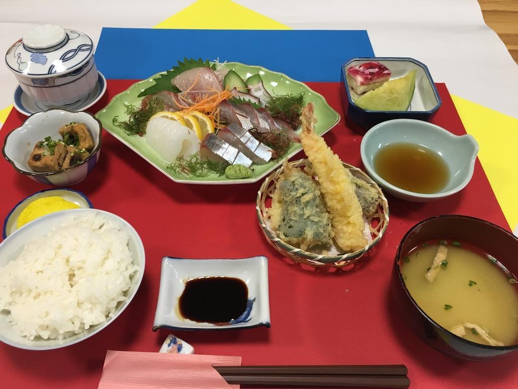 食処 湊-3