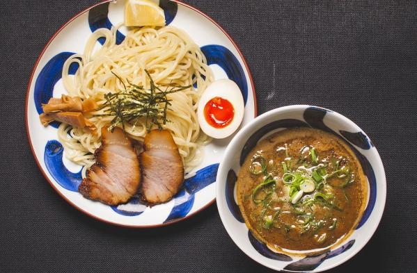 麺也オールウェイズ-2