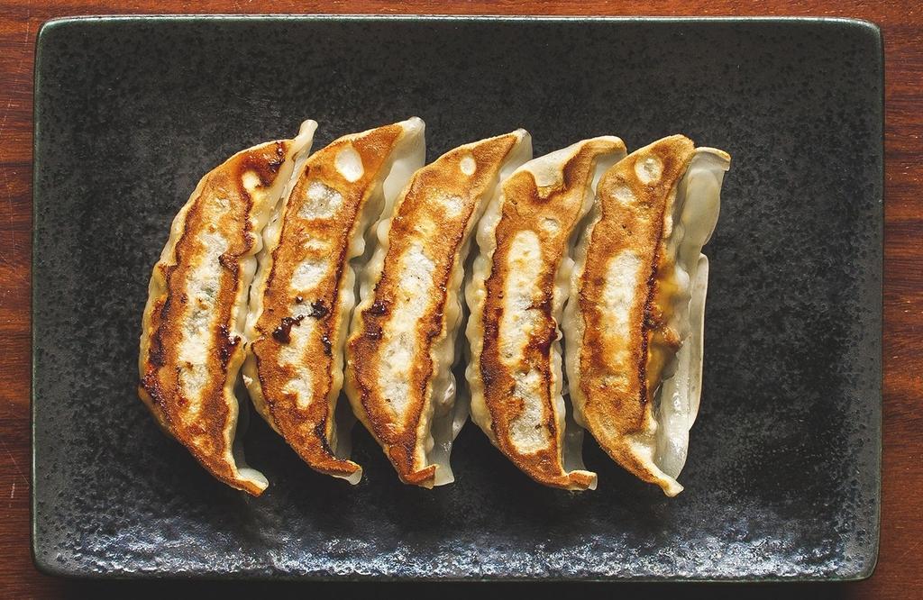 麺也オールウェイズ-5