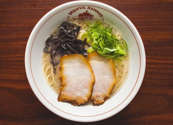 麺也オールウェイズ-0