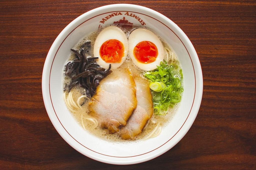麺也オールウェイズ-3