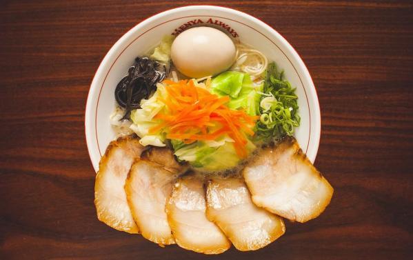 麺也オールウェイズ-4